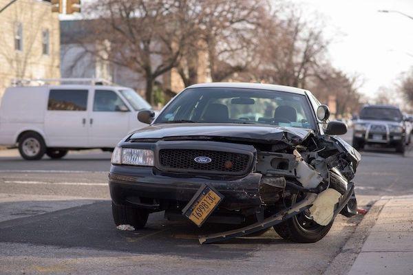 car-insurance-payout-keep-car-crash (1)