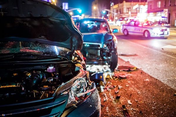 how-to-get-your-car-fixed-after-an-accident-without-insurance (2)