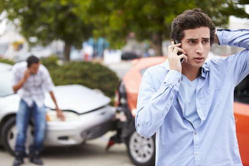 Car-insurance-after-accident